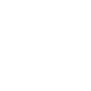 Letters Home Icon