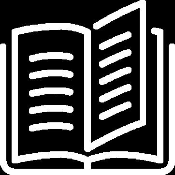 Prospectus Icon